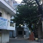 Cần bán nhà hẻm 441 Điện Biên Phủ