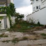 Bán Đất Thổ Cư 100% - Shr - Bình Chánh - Mặt Tiền Trần Đại Nghĩa - Ngay Kcn Lê Minh Xuân