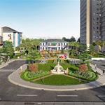Chỉ còn 10 căn hộ thuộc dự án Citrine Apartment - Thuduc House, MT Tăng Nhơn Phú, Quận 9