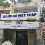 Cho thuê phòng sát chung cư Hà Kiều đường số 20 P5 Gò Vấp Lh Ms Tuyền