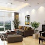 Charmington Iris - chiết khấu 3% - 30 căn đẹp 3 mặt sông - sản phẩm của TTCLAND