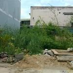 Cần bán gấp lô đất đường TL10, Bình Chánh DT 130M2,giá 900 TRIỆU, đất chính chủ, shr