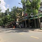 Bán nhà 734 Phạm Văn Bạch, Gò Vấp dt 7,5x22m đúc 1 lầu. 17,5 tỉ. Đoạn đẹp sạch.