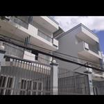 Cho thuê MB Toà Nhà 135m² Mặt tiền 358A Tạ Quang Bửu P4 Q8 Lh Ms Hiên