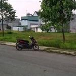 Đất An Phú, Thuận An giá tốt,  Đất thổ cư, sổ Hồng, gần quốc lộ 13...  Bình Dương