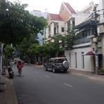 Bán đất gần KCN Bon Chen Bình Tân sổ hồng 950tr đường thông 10m