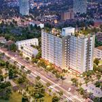 Bán / Sang nhượng căn hộ chung cưQuận 9TP.HCM, Citrine Apartment, mặt tiền đường, Tăng Nhơn Phú, Hợp đồng