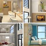 Chuyển nhượng lại nhiều căn hộ La Astoria 2 và 3 mặt tiền đường Nguyễn Duy Trinh, Q2.