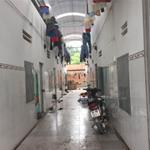 Cần sang gấp dãy trọ 22 phòng/150m2 , ngay KCN Lê Minh Xuân 3-Bình Chánh giá 2 tỷ .