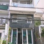 Cho thuê phòng 20m2 Tại 142B đường 47 P Tân Quy Q7 giá 4,5tr Lh Mr Sơn 0913490616