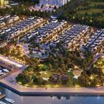 Cơ hội quá tuyệt vời chỉ cần 40 triệu tới 50 triệu đã sỡ hữu được căn hộ cao cấp vincity Q9