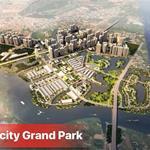 Vincity Quận 9 Nơi sống lí tưởng trong tương lại giá chỉ 700 triệu/căn giá gốc từ chủ đầu tư