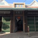 Bán dãy trọ ngay khu công nghiệp Bon Chen 2 huyện Bình Chánh đường thông 20m