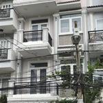 Cần Bán Nhà Gấp:  Lô B16, Khu Dân Cư Tân Thuận Nam, Phường Phú Thuận, Quận 7: