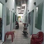 Cần tiền đầu tư bán gấp dãy trọ 16 phòng đường Vĩnh Lộc, Bình Chánh, 1ty8 đường thông 16m