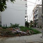 Bán đất gần KCN Bon Chen Bình Tân sổ hồng 950tr đường thông 20m