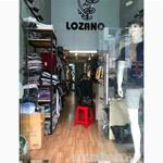 Sang shop thời trang nam .277 đường 3/2 , p.10, q 10, tp hcm