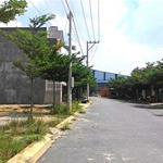 Cần bán gấp lô đất 150m2 đất Trần Văn Giàu-Bình Chánh , giá 950 triệu .
