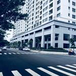 Bán căn hộ Nam Phúc, Phú Mỹ Hưng, Q7. Đầy đủ nội thất, dt: 110m, 3 PN, 5.5 tỷ