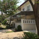 Bán nhà phố trong KND Bình Dương, đường thông thoáng,full nội thất giá 2ty435 còn thương lượng