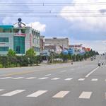 Nhượng 300m2 đất thổ cư gần KDL Đại Nam, KCN đông  dân