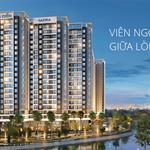 Nhanh tay đặt chỗ chọn căn đẹp dự án Safira Khang Điền Quận 9