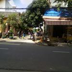Bán Nhà Mặt Tiền Đường số 14A khu Cư Xá Ngân Hàng, Tân Thuận Tây, Quận 7