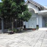 Cần Bán Nhà Và Đất:606 Võ Nguyên Giáp, ấp Tân Bình, xã Bình Minh, huyện Trảng Bom, Đồng Nai.