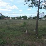 Đất gần chợ Lái Thiêu, Thuận An, 200m2, chính chủ, giá 1.2 tỷ