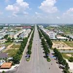 Bán dãy trọ mới xây 300m2 2kiot 8phong Chơn Thành, shr