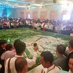 Bán đất nền Biên Hòa New City, sổ đỏ riêng, chỉ từ 385 triệu sở hữu lô nhà phố 100m2