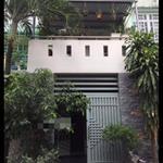 Cho thuê MB tầng trệt nhà tại Chiến Lược P BTĐ B Q Bình Tân Lh Ms Vân
