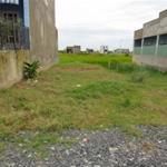 Bán đất MT NG HỮU TRÍ, 150m2 giá 900tr,  gần chợ trường học ,shr