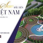 Bán Đất Dự Án Công Viên Vĩnh Hằng Liền Kề Sài Gòn