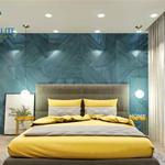 Bán căn hộ Topaz Elite 2PN giá 1.6 tỷ bao giấy tờ sang tên