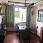 Tân Phú-  chính chủ cần bán gắp căn hộ nguyễn đình chính 2