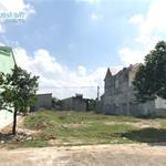 Cần bán gấp 32ptro +900m2 đất gần chợ, trường học, KCN Bình Dương