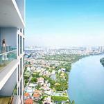 TT 285 triệu sở hữu căn hộ 67m2 tầng cao, CK 3%-5%, smarthome,