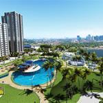 Cần bán gấp căn 70m2 giá 1.83 tỷ Topaz City 2PN