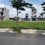 Tôi sang 300m2 đất mặt tiền 25m, giá 449tr/nền, đối diện trường học, ngay khu đô thị mới BD