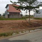 Bán 270m2 đất xây xưởng cực đẹp, đường Trần Văn Giàu, cạnh KCN An Hạ, giá 3tr/m2