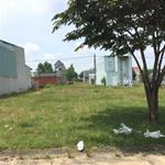 Chính chủ bán lỗ lô đất 300m2 giá 460tr/nền gần chợ, trường học, buôn bán kinh doanh