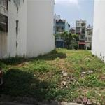 Tôi bán mảnh đất ở KDC Vĩnh Lộc,SHR dt 80m2, 970tr