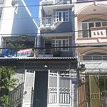 Cho thuê phòng rộng sạch sẽ ngay trung tâm Gò Vấp giá 3.2tr/tháng Lh Ms Thủy