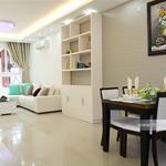 Chính chủ bán lổ căn hộ Topaz City Quận 8, tầng đẹp, view siêu đẹp 70m2, giá 1.75tỷ nhận nhà ngay.