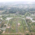 1.1 tỷ/nhà phố 100m2 thuộc TP Biên Hòa  khu đô thị sinh thái 5 sao  PKD ck 3-20%