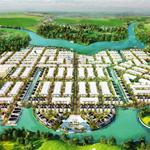 Mở bán đất nền phân lô tại khu đô thị bậc nhất Tp Biên Hòa chiết khấu cao, giá ưu đãi