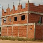 Bán đất thổ cư Tỉnh Lộ 10, 130m2, giá 450 triệu, SH riêng, bao sang tên