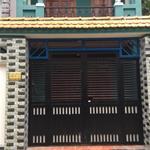 Cho thuê nhà hẻm nguyên căn đường Hà Huy Giáp P Thạnh Lộc Q12 Lh Mr Hùng 0964001357