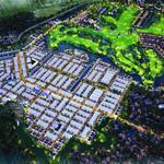 Nhà phố sân Golf  chỉ 1.1 tỷ/100m2 Thành phố Biên Hòa  PKD:0909686046 ck 3-20%